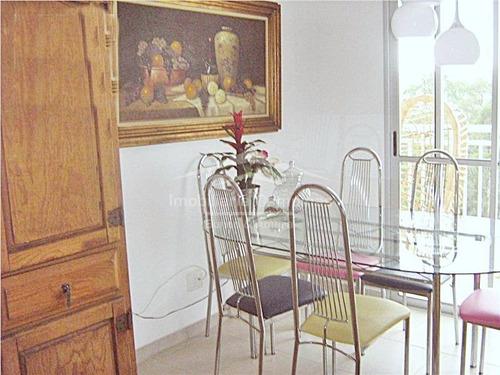 apartamento à venda em parque brasília - ap005281