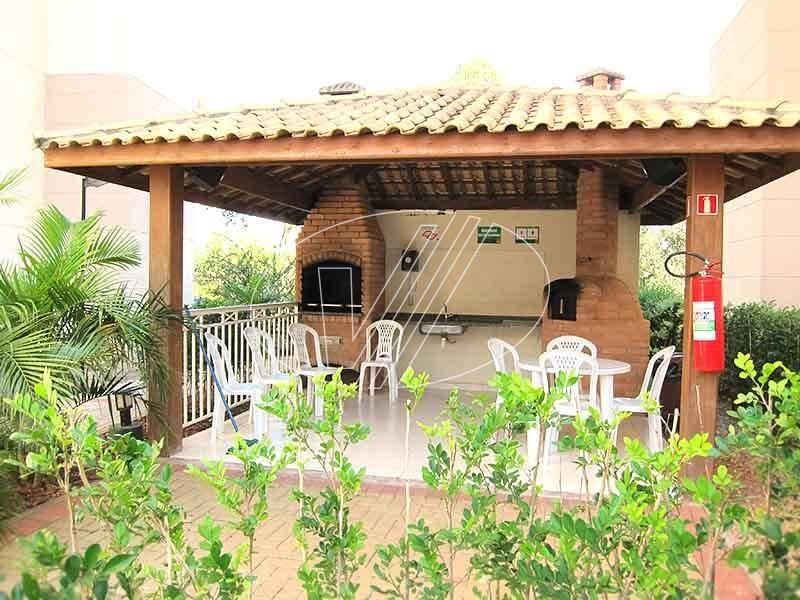 apartamento à venda em parque brasília - ap239723