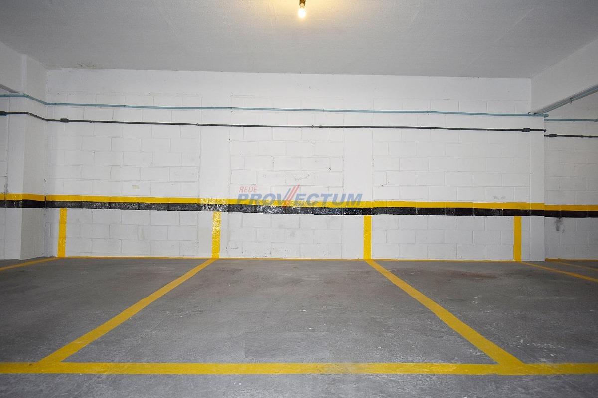 apartamento à venda em parque brasília - ap239761
