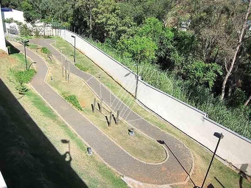 apartamento à venda em parque brasília - ap245483