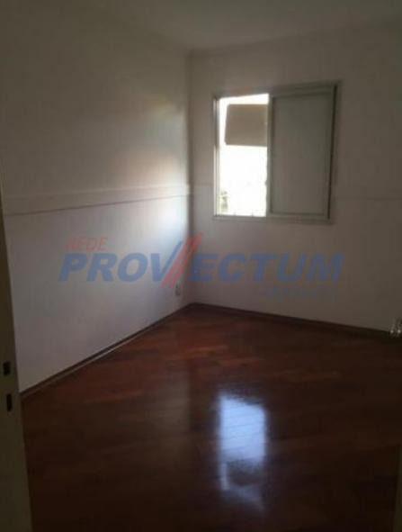 apartamento à venda em parque camélias - ap234698