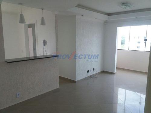 apartamento à venda em parque camélias - ap239400