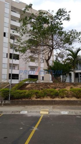 apartamento à venda em parque camélias - ap249879