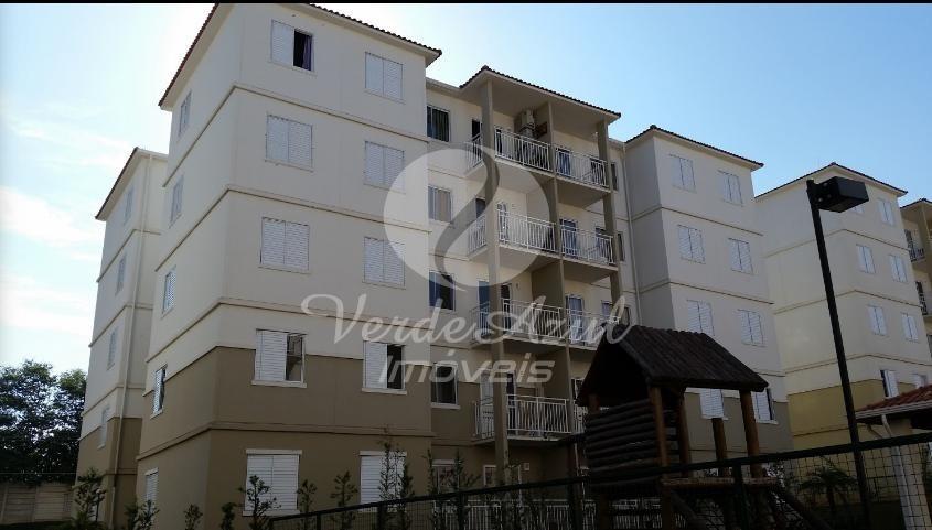 apartamento à venda em parque da amizade (nova veneza) - ap003708