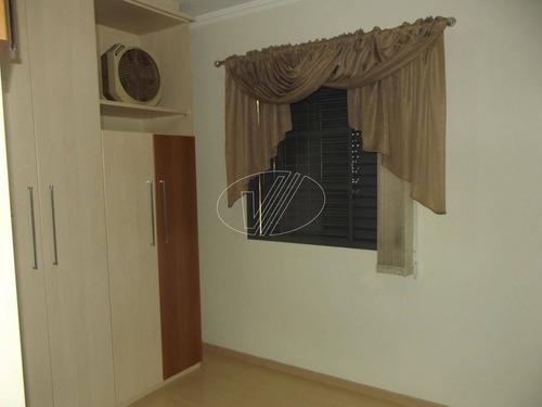 apartamento à venda em parque das colinas - ap080193
