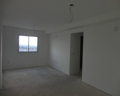 apartamento à venda em parque das flores - ap050765