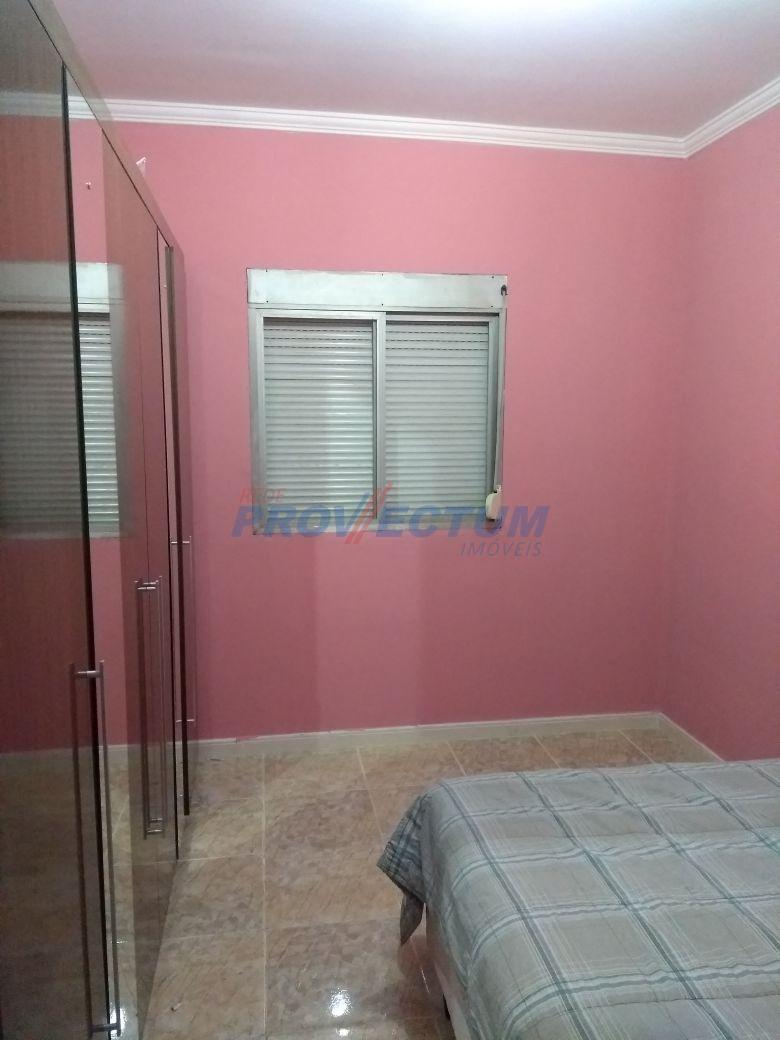 apartamento à venda em parque dom pedro ii - ap242709