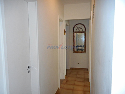 apartamento à venda em parque enseada - ap245457