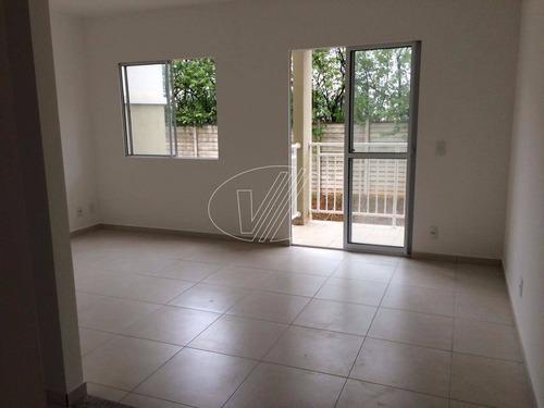 apartamento à venda em parque euclides miranda - ap225620