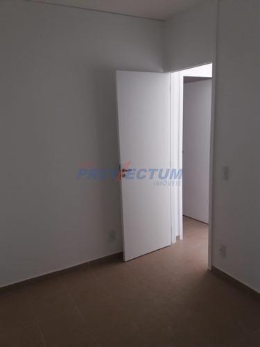apartamento à venda em parque euclides miranda - ap249239