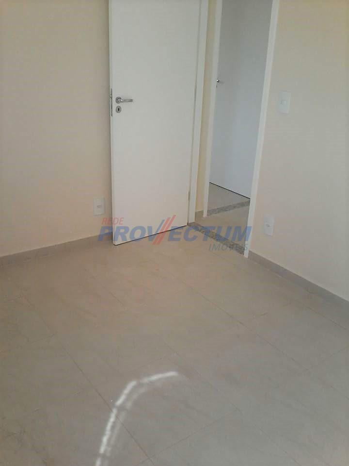 apartamento à venda em parque euclides miranda - ap261914