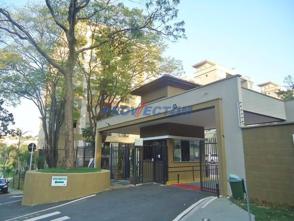 apartamento à venda em parque fazendinha - ap232363