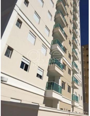 apartamento à venda em parque industrial - ap000772