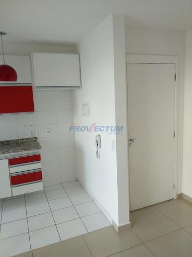 apartamento à venda em parque industrial - ap243107