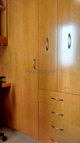 apartamento à venda em parque industrial - ap249427