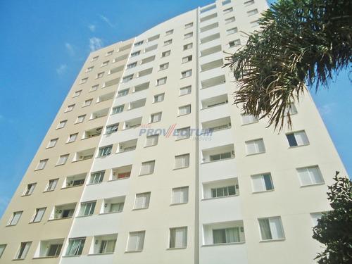 apartamento à venda em parque itália - ap202784