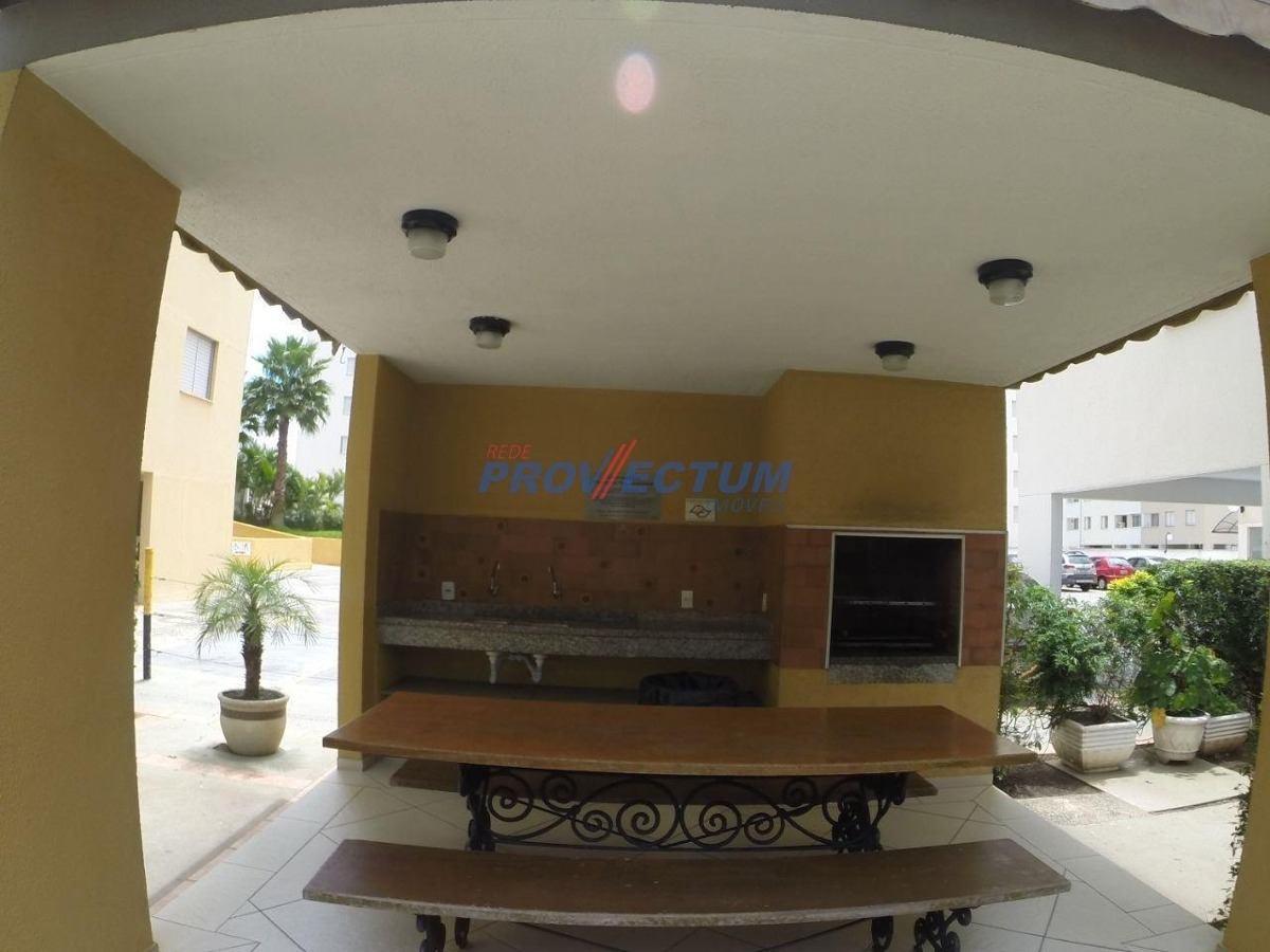 apartamento à venda em parque itália - ap227605