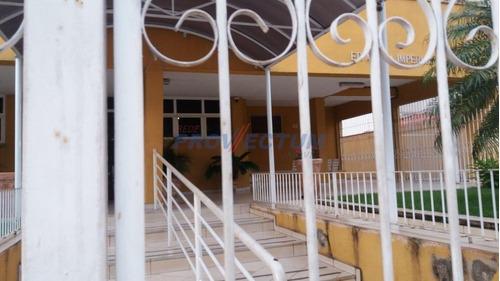 apartamento à venda em parque itália - ap249962