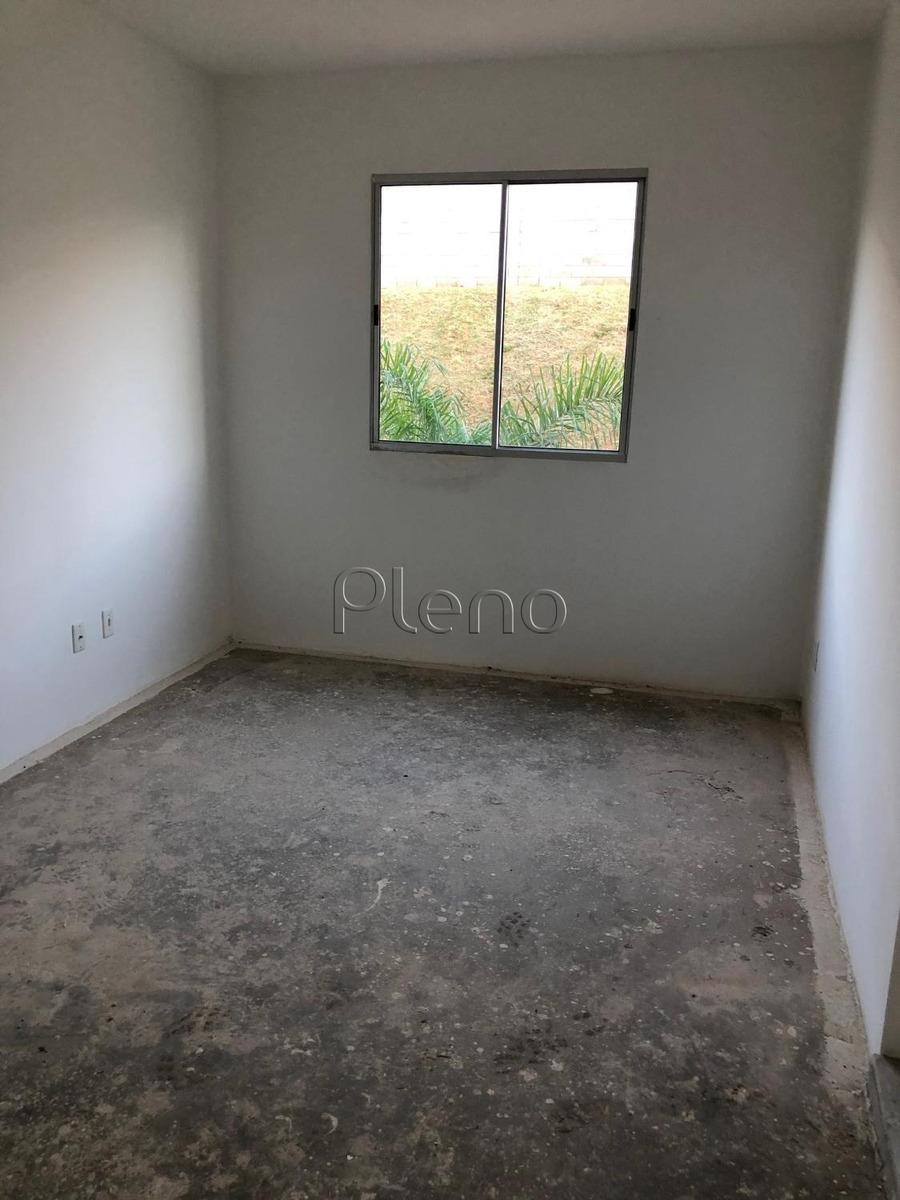 apartamento à venda em parque jambeiro - ap020318