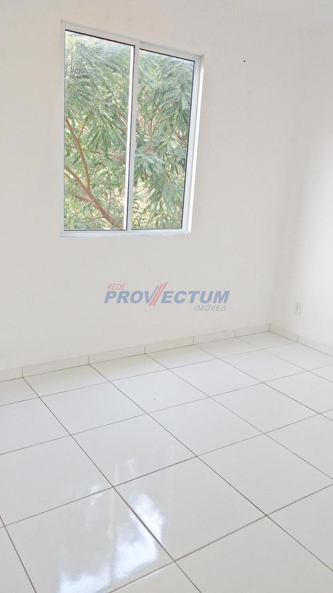 apartamento à venda em parque ortolândia - ap243822