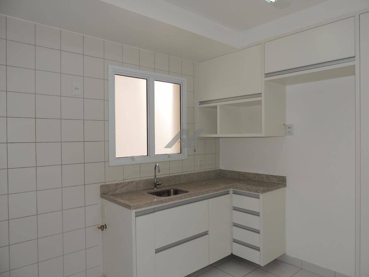 apartamento à venda em parque prado - ap000962