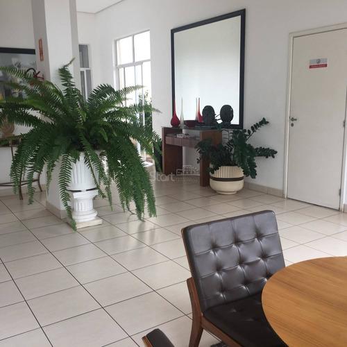apartamento à venda em parque prado - ap003914