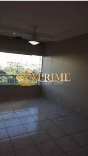 apartamento à venda em parque prado - ap004500