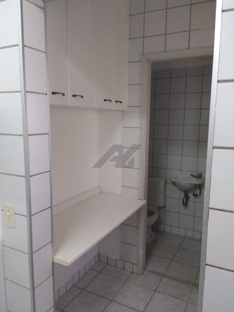 apartamento à venda em parque prado - ap004756