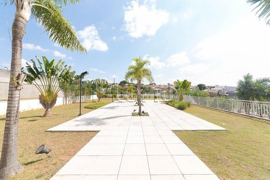apartamento à venda em parque prado - ap013221