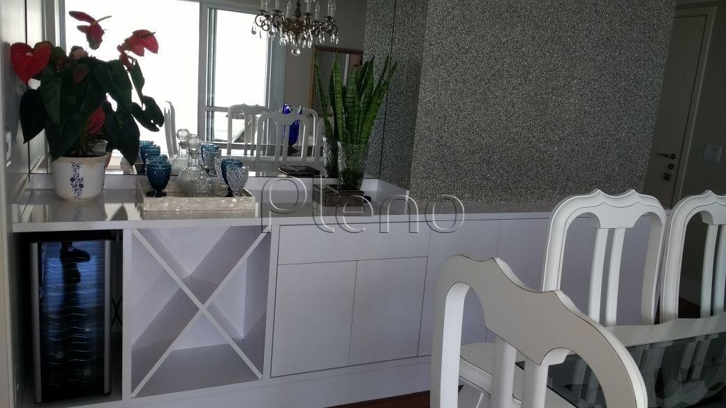 apartamento à venda em parque prado - ap013944