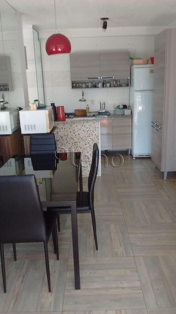 apartamento à venda em parque prado - ap019966