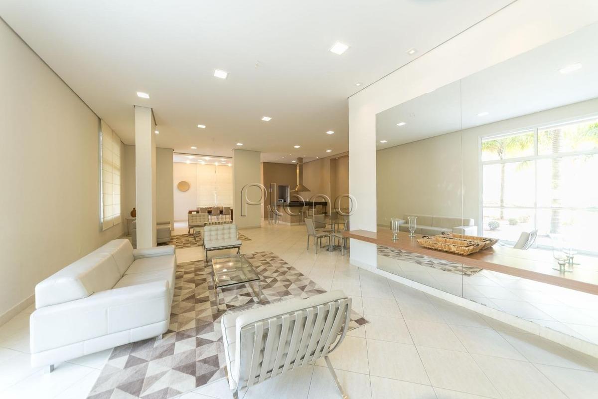 apartamento à venda em parque prado - ap022849