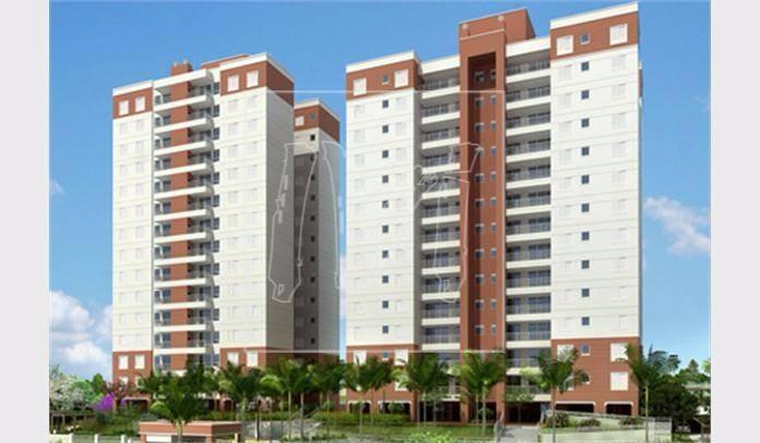 apartamento à venda em parque prado - ap111483
