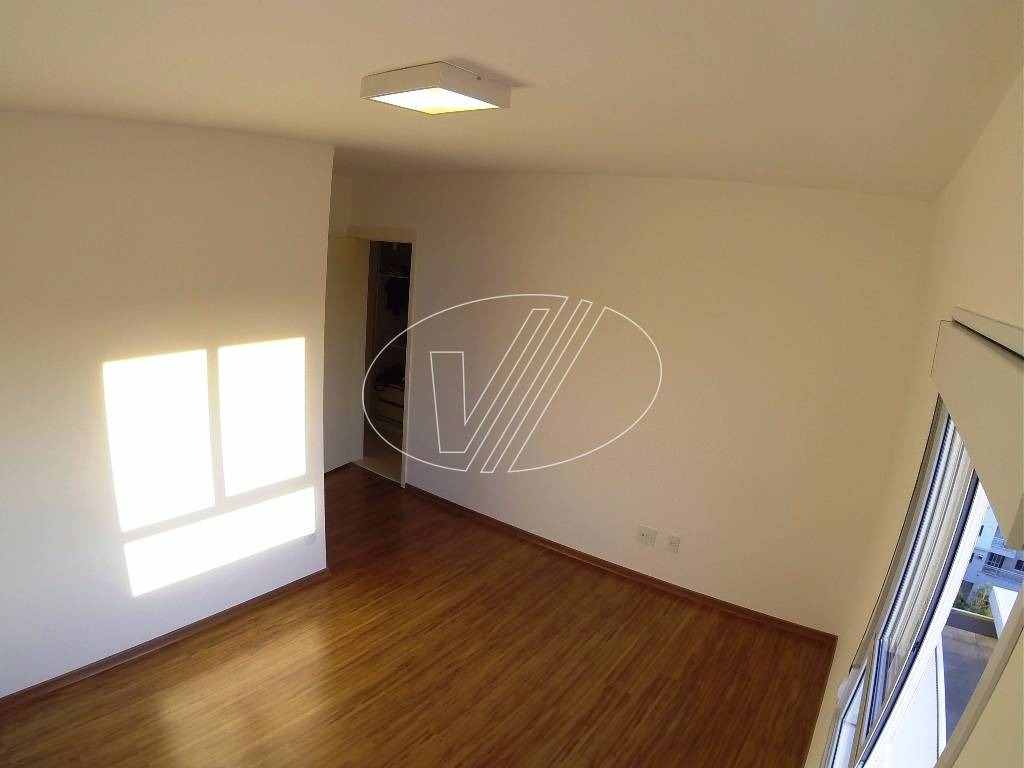 apartamento à venda em parque prado - ap225334