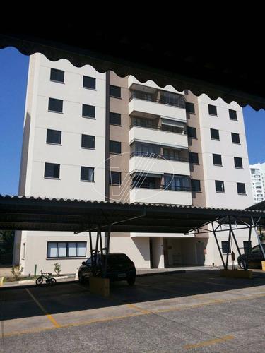 apartamento à venda em parque prado - ap229225