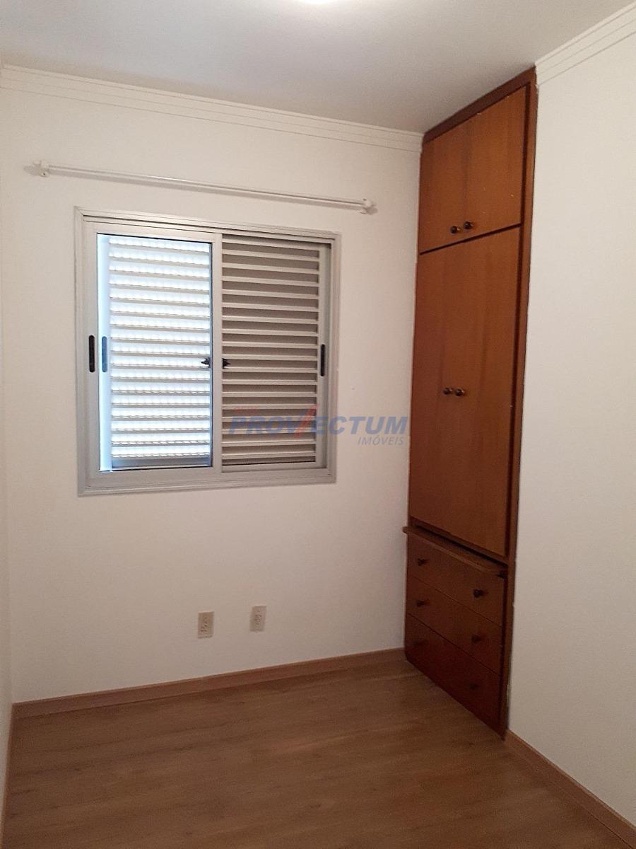 apartamento à venda em parque prado - ap235696