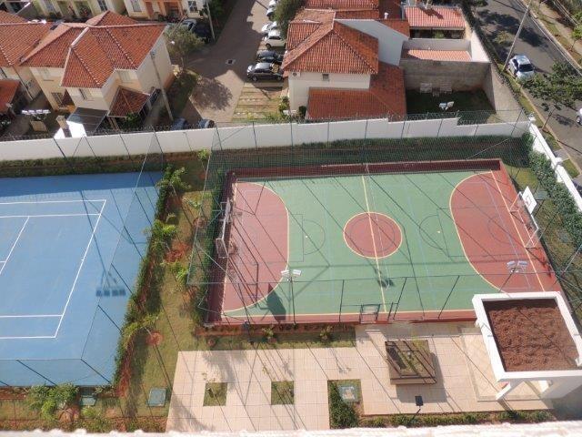 apartamento à venda em parque prado - ap246102