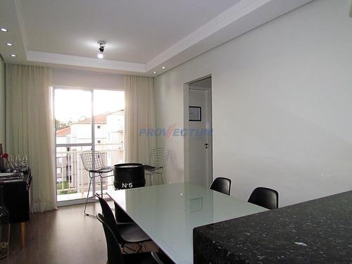 apartamento à venda em parque prado - ap249060