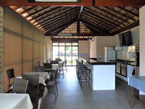apartamento à venda em parque prado - ap249535