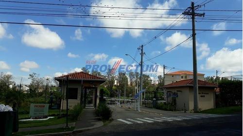 apartamento à venda em parque prado - ap266423