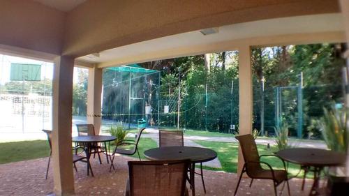 apartamento à venda em parque prado - ap267655