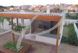 apartamento à venda em parque residencial joão luiz - ap003305