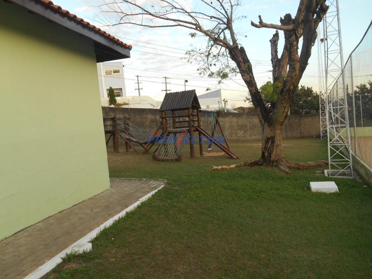 apartamento à venda em parque residencial vila união - ap226364