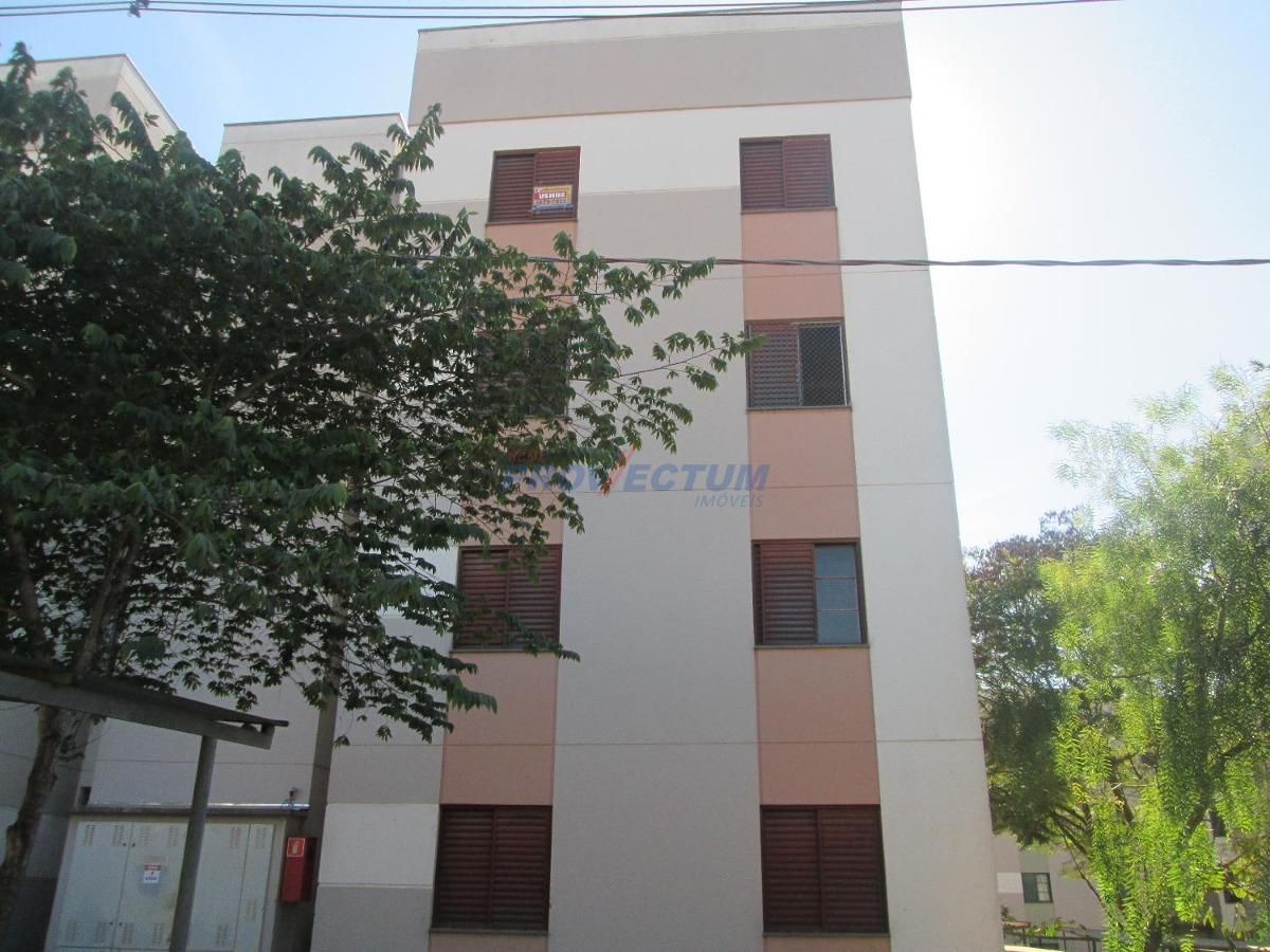 apartamento à venda em parque são jorge - ap225928