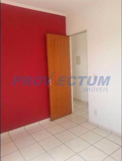 apartamento à venda em parque são jorge - ap233813