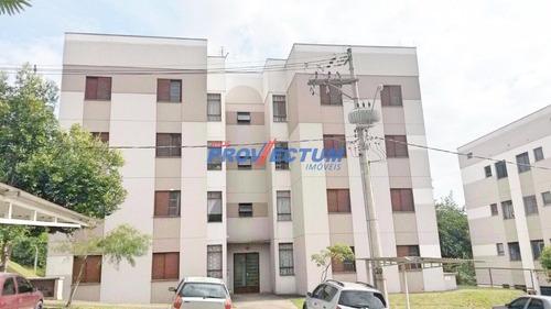 apartamento à venda em parque são jorge - ap238851