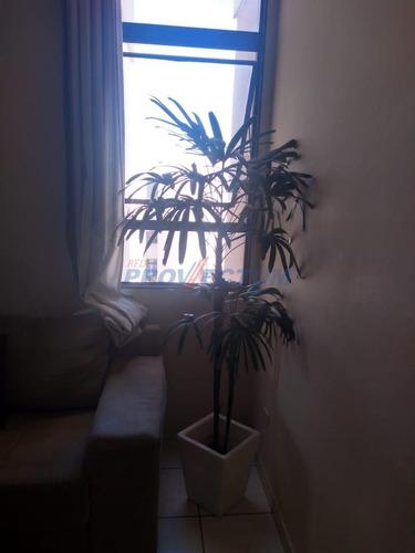 apartamento à venda em parque são jorge - ap245031