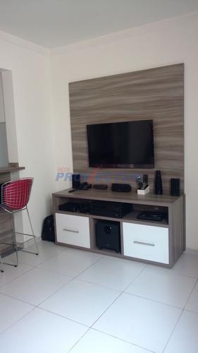 apartamento à venda em parque taquaral - ap232831