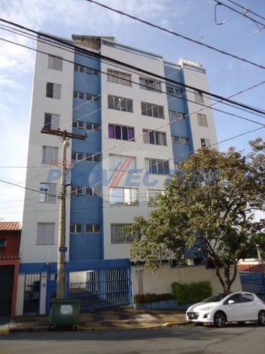 apartamento à venda em parque taquaral - ap250727