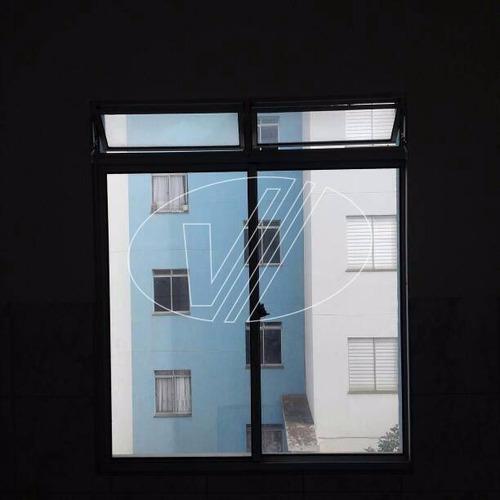 apartamento à venda em parque valença i - ap229459